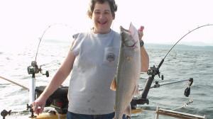 Big fish 2 (1)